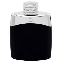 Mont Blanc Legend Туалетная вода 100 ml Тестер  (3386460032742)