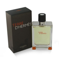 Hermes Terre D'hermes Туалетная вода 200 ml