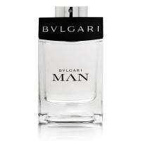 Bvlgari Man Туалетная вода 100 ml Тестер  (783320976537)