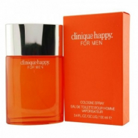 Clinique Happy For Men Edc 50 ml  (020714080303)