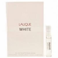 Lalique White Туалетная вода 2 ml Пробник  (7640111498612)