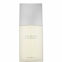 Issey Miyake L'eau D'issey Pour Homme Туалетная вода 125 ml тестер