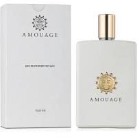 Amouage Honour Man Парфюмированная вода 100 ml тестер (8704)