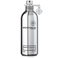 Montale Fruits Of The Musk Парфюмированная вода 100 ml Тестер  (8903)