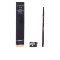 Chanel Le Crayon Yeux 02-brun 1 G (3145891810202)