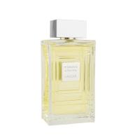 Lalique Hommage L'homme Туалетная вода 100 ml Тестер  (3454960026544)