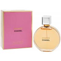 Chanel Chance Туалетная вода 35 ml  (3145891264401)