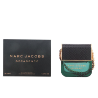 Marc Jacobs  Decadence Парфюмированная вода 30 ml  (3614221235041)