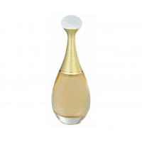 Christian Dior J'adore Парфюмированная вода 100 ml Тестер  (3348901211871)