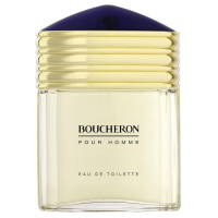 Boucheron Pour Homme Туалетная вода 100 ml Тестер  (3386460036436)