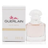 Guerlain Mon Guerlain Парфюмированная вода 5 ml Mini