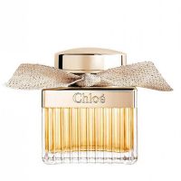 Chloe Absolu De Parfum Парфюмированная вода 75 ml Тестер  (3614224116477)