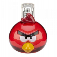 Air Val International Angry Birds Red Bird Туалетная вода 5 ml Mini