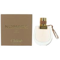 Chloe Nomade Парфюмированная вода 50 ml   (3614223111565)