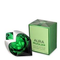 Thierry Mugler Aura Парфюмированная вода 30 ml  (3439600018424)