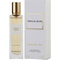 Givenchy Dahlia Divin Парфюмированная вода 15 ml  (3274872322585)