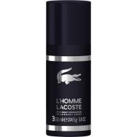 Lacoste L'homme 150 ml Дезодорант  (8005610521572)