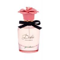 Dolce&Gabbana Dolce Garden Парфюмированная вода 1.5 ml Пробник  (3423473044710)