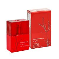 Armand Basi In Red Парфюмированная вода 30 ml  (8427395940087)