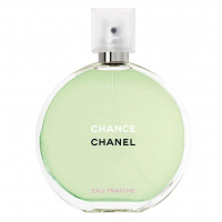 Chanel Chance Eau Fraiche Туалетная вода 100 ml Тестер  (4806)