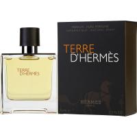 Hermes Terre D'hermes Парфюмированная вода 75 ml