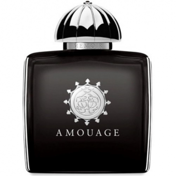 Amouage Memoir Woman Парфюмированная вода 100 ml Тестер  (8725)
