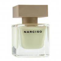 Narciso Rodriguez Narciso Парфюмированная вода 90 ml Тестер (3423478926363)