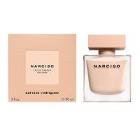 Narciso Rodriguez Poudree Парфюмированная вода 90 ml (3423478840652)