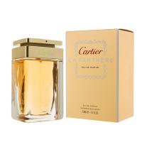 Cartier La Panthere Парфюмировання вода 75 ml  Подтекают  (12280)