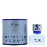 Christian Lacroix Bazar Pour Homme Туалетная вода 30 ml  Примятые  (15165)