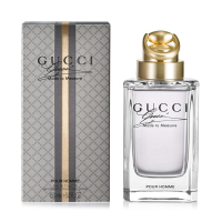 Gucci Made To Measure Туалетная вода 150 ml   (737052924977)