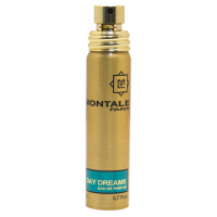 Montale Day Dreams Парфюмировання вода 20 ml  Без Упаковки