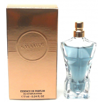 Jean Paul Gaulter Le Male Essence Парфюмировання вода 7 ml Mini  (8435415001144)