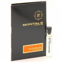 Montale Aoud Melody Парфюмировання вода 2 ml Пробник  (21870)