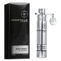 Montale Mango Manga Парфюмировання вода 20 ml  Без Упаковки
