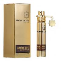 Montale Intense Cafe Парфюмировання вода 20 ml  Без Упаковки