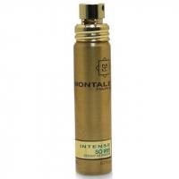 Montale Intense So Iris Парфюмировання вода 20 ml  Без Упаковки