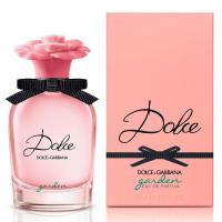 Dolce&Gabbana Dolce Garden Парфюмировання вода 50 ml  New  (3423478400559)