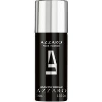 Azzaro Pour Homme Дезодорант-спрей 150 ml Брак Крышки  (29343)