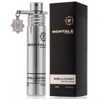Montale Vanilla Extasy Парфюмировання вода 20 ml  Без Упаковки