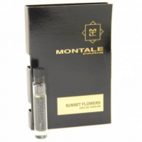 Montale Sunset Flowers Парфюмировання вода 2 ml Пробник  (34361)