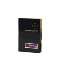Montale Sweet Peony Парфюмировання вода 2 ml Пробник  (34362)