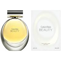 Calvin Klein Beauty Парфюмировання вода 100 ml  Подтекает  (9586)
