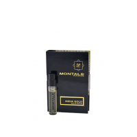 Montale Aqua Gold Парфюмировання вода 2 ml Пробник New  (9594)