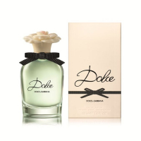 Dolce&Gabbana Dolce Парфюмированная вода 50 ml (737052746890)