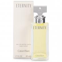Calvin Klein Eternity Парфюмированная вода 50 ml