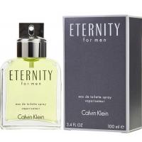 Calvin Klein Eternity Туалетная вода 100 ml (088300105519)