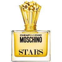 Moschino Stars Парфюмированная вода 5 ml Mini (8011003818013)