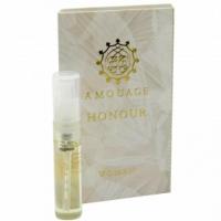 Amouage Honour Woman Парфюмированная вода 2 ml Пробник (701666929888)