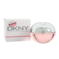 Donna Karan Be Delicious Fresh Blossom Парфюмированная вода 15 ml